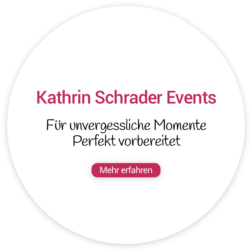 schrader events